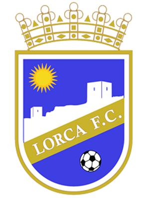 LorcaCF.png