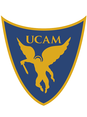 UCAMMurcia.png